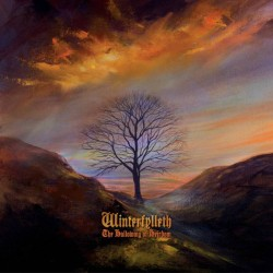 WINTERFYLLETH - The...