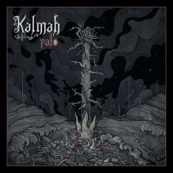 KALMAH - Palo CD