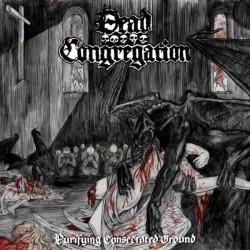 DEAD CONGREGATION -...