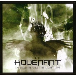 THE KOVENANT - In Times...