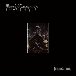MOURNFUL CONGREGATION - The...