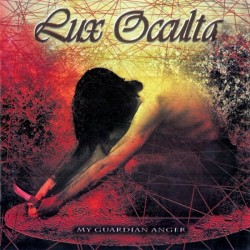LUX OCCULTA - My Guardian...