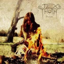 JEX THOTH - Totem MLP