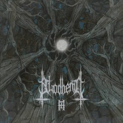 BLODHEMN - H7 LP