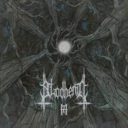 BLODHEMN - H7 CD