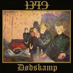 "1349 - Dødskamp 10"""