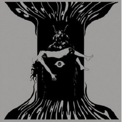 ELECTRIC WIZARD - Witchcult...