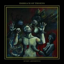 EMBRACE OF THORNS - Scorn...