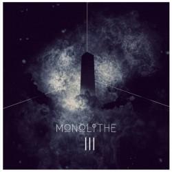 MONOLITHE - Monolithe III...