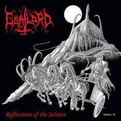 GOATLORD - Reflections Of...