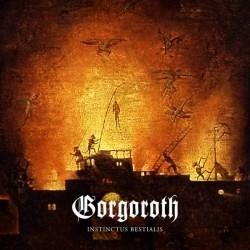 GORGOROTH - Instinctus...