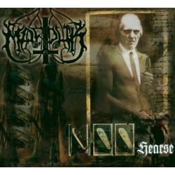 MARDUK - Hearse CD Single