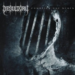 DESULTORY - Counting Our...