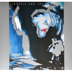 SIOUXSIE AND THE BANSHEES -...