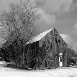 KRIEG - The Black House CD