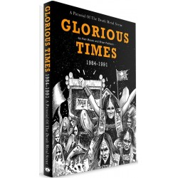 GLORIOUS TIMES - A...