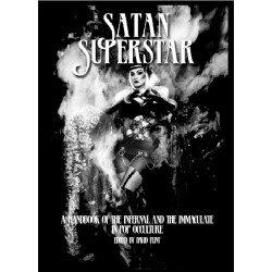 SATAN SUPERSTAR - A...