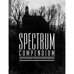SPECTRUM COMPENDIUM -...