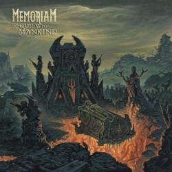 MEMORIAM - Requiem For...