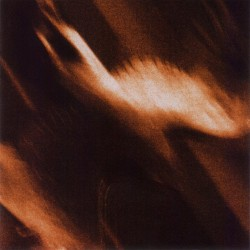 AGALLOCH - Ashes Against...