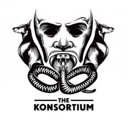 THE KONSORTIUM - The...
