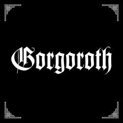 GORGOROTH - Pentagram LP