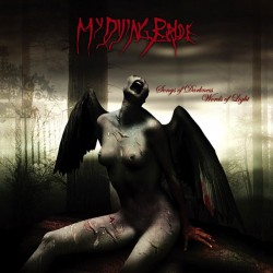 MY DYING BRIDE - Songs Of...