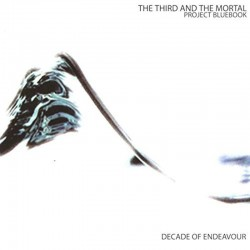 THE THIRD AND THE MORTAL -...