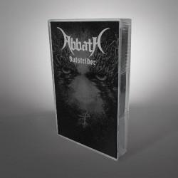 ABBATH - Outstrider Cassette