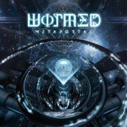WORMED - Metaportal MCD...
