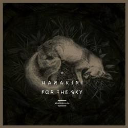 HARAKIRI FOR THE SKY -...