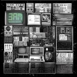 3AM - Transmissions LP