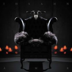 IHSAHN - AMR CD