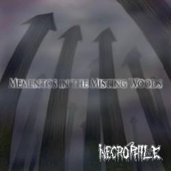 NECROPHILE - Mementos In...