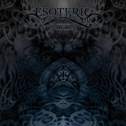ESOTERIC - Paragon Of...