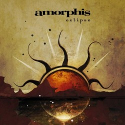 AMORPHIS - Eclipse LP...