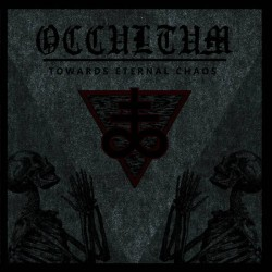 OCCULTUM - Towards Eternal...
