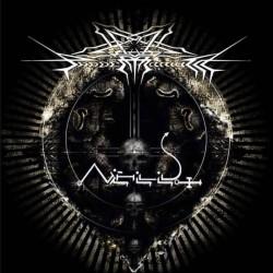 PANDEMONIUM - Nihilist CD