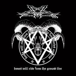 PANDEMONIUM - Bones Will...