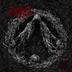 INFIDEL - III CD