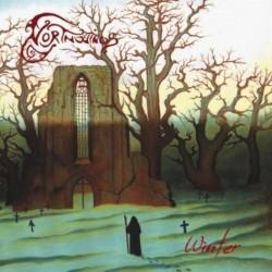 NORTHWINDS - Winter CD