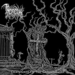 THRONEUM - Deathmass Of The...