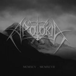 APOLOKIA - MCMXCV ....