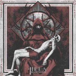 HELA - Death May Die LP