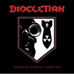 DIOCLETIAN - Amongst The...