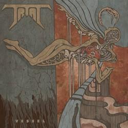 TRIAL - Vessel LP