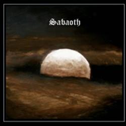 SABAOTH - Sabaoth CD