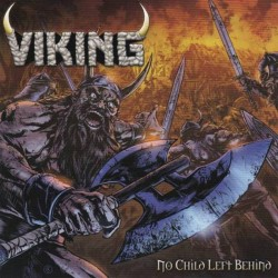 VIKING - No Child Left...