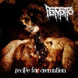 FERMENTO - Recipe For...