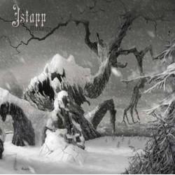 ISTAPP - Blekinge CD